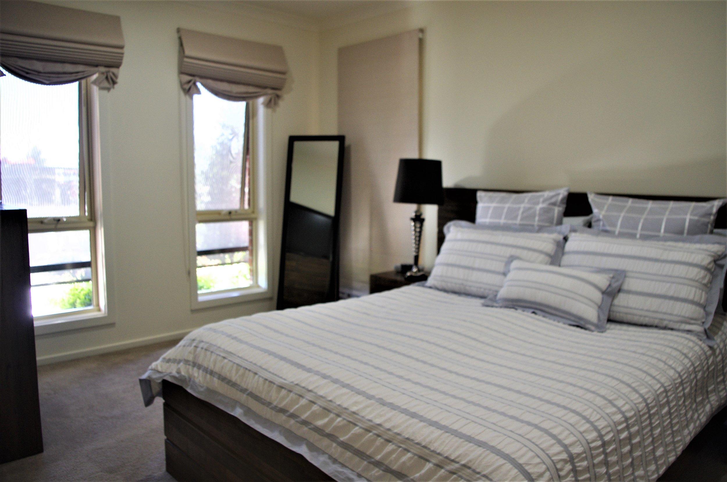view bedroom.JPG