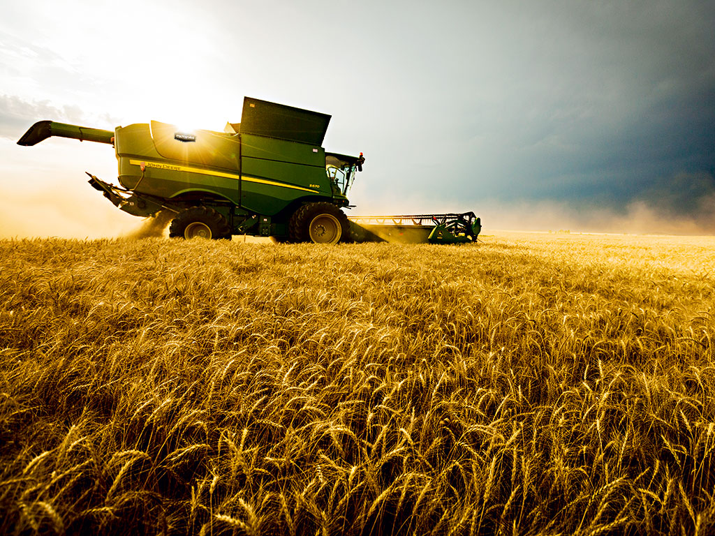 Agricultural - The Agricultural industry is a highly specialised field, but one in which Prime Assessing really comes into its own. Our team of experts are amongst the best in the industry and without doubt, the most experienced at getting your loss assessed and repairs underway in short timeframe.