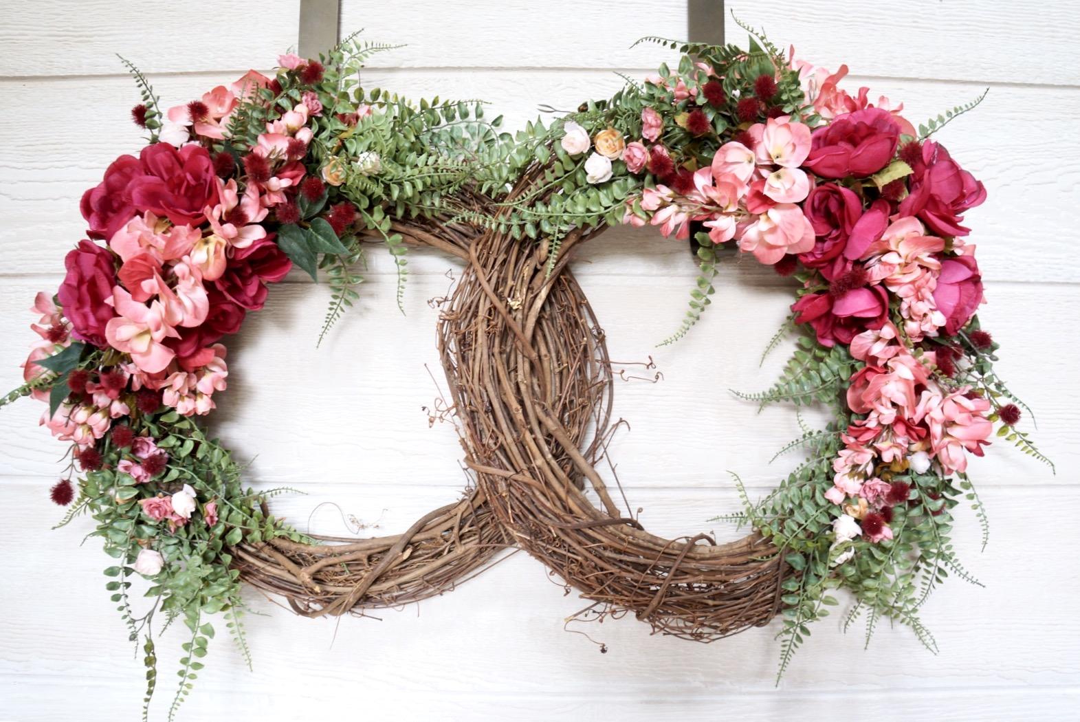 Wreath-Fall-Wedding-couples.jpg