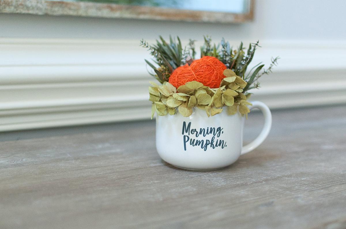 fall-pumpkin-floral-arrangement.jpg