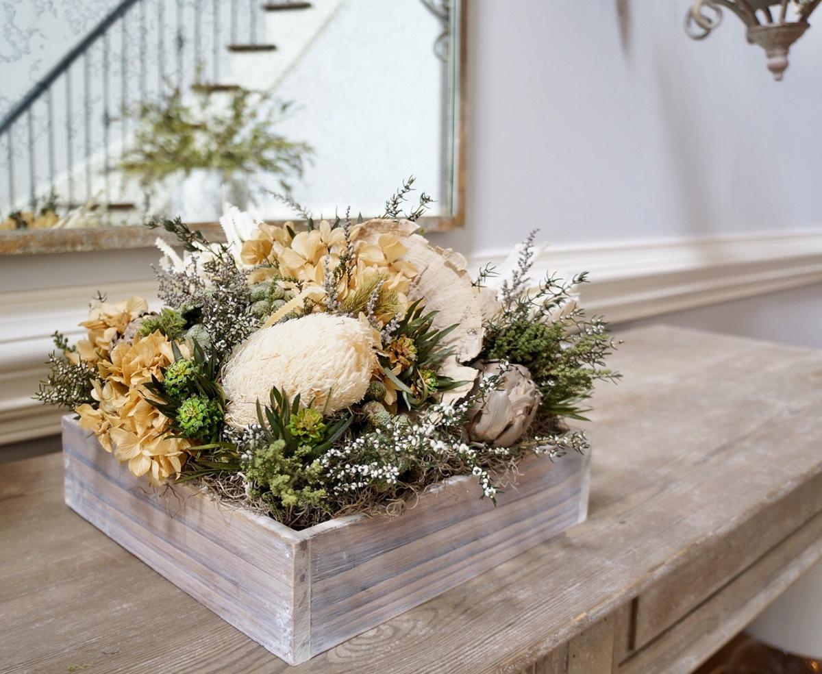 rustic-floral-Arrangement-sara-tabletop.jpg