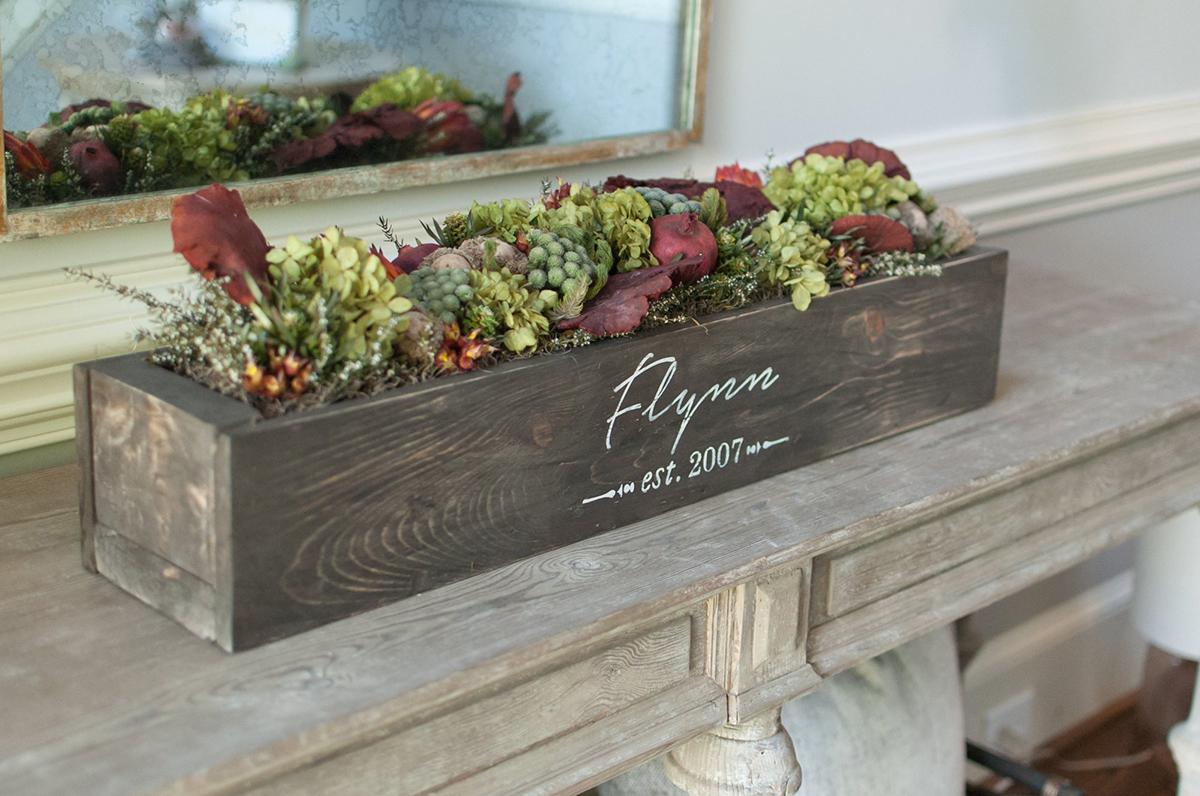 Rustic-burgendy-box-floral-arrangement-3.jpg