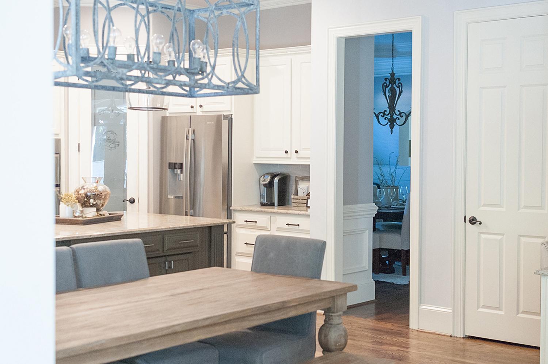 timeless-transitional-kitchen-interior-design-6.jpg