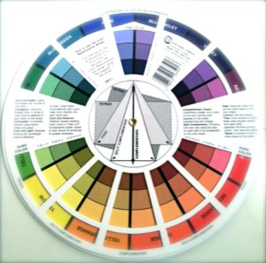 Color-Wheel-300x297.jpg