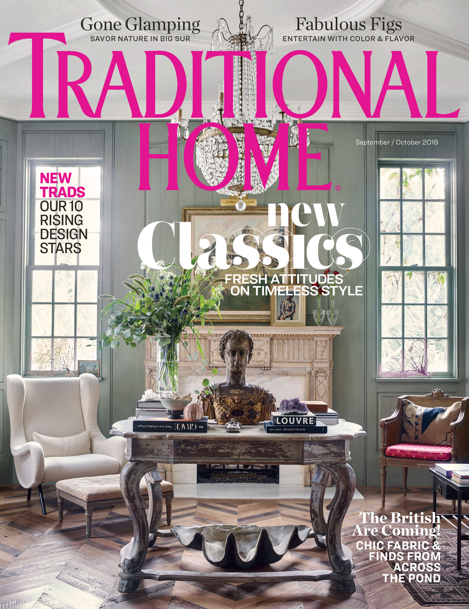 Tradtional Home Magazine October 2018.jpg