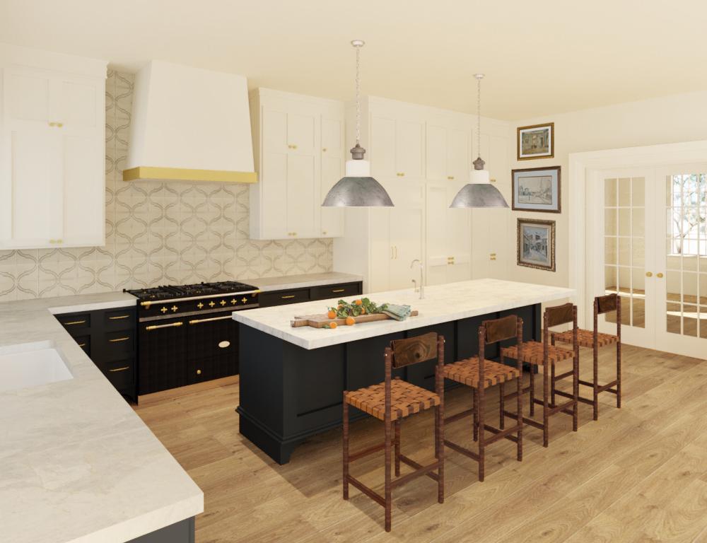 Karon_Sarah_Kitchen_rendering_1