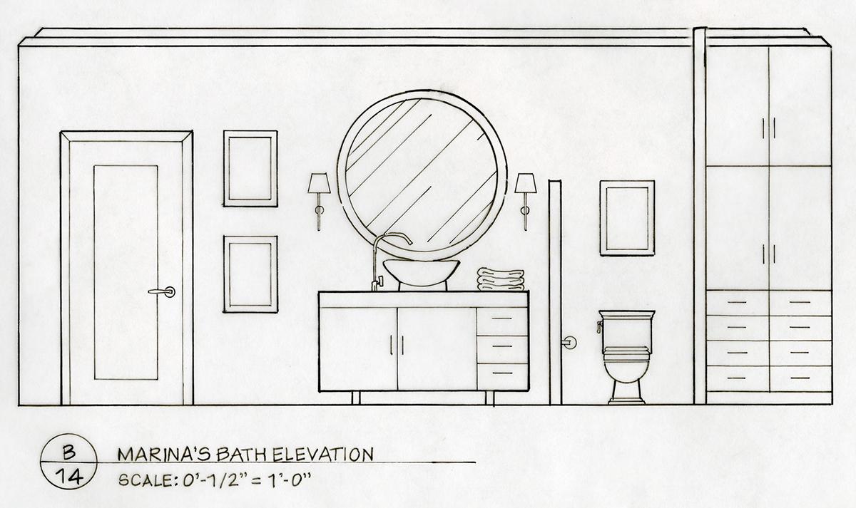 Karon_Bath_Elevation.jpg