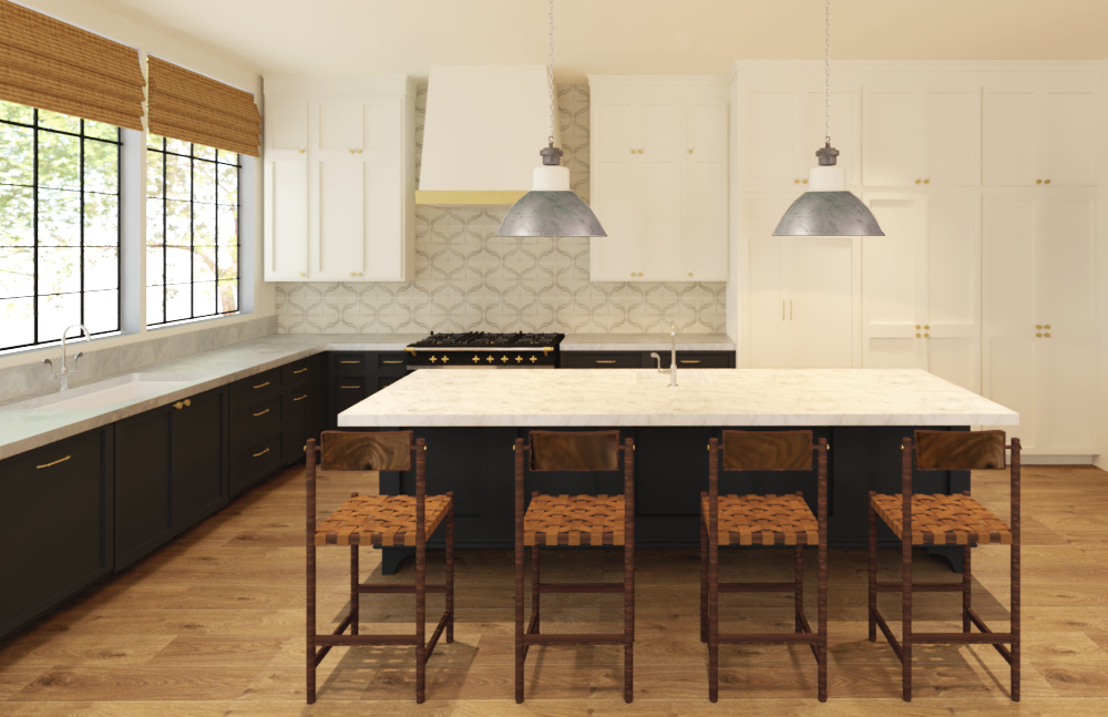 Karon_Sarah_Kitchen_rendering_3
