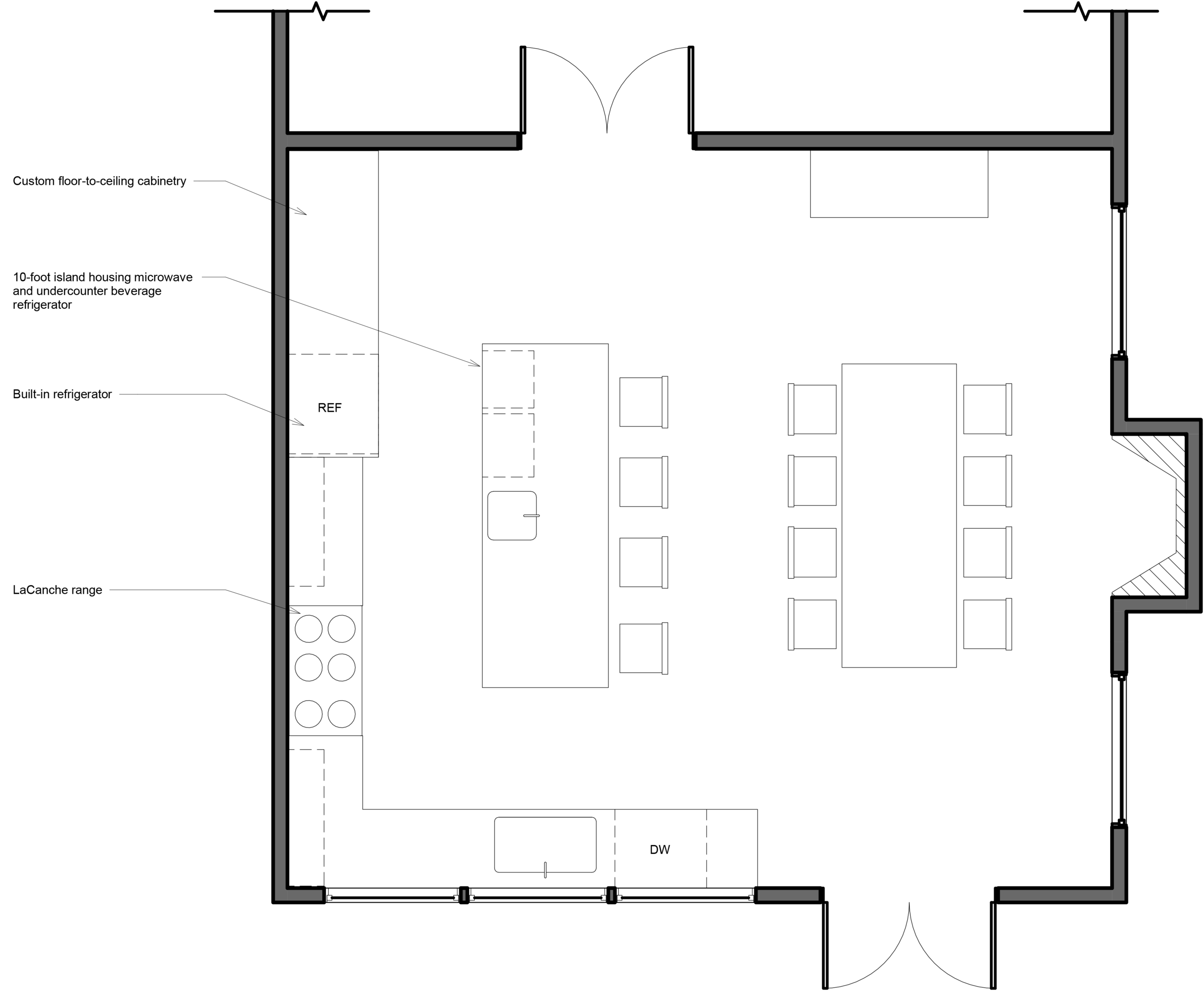 Floorplan-annotated.png
