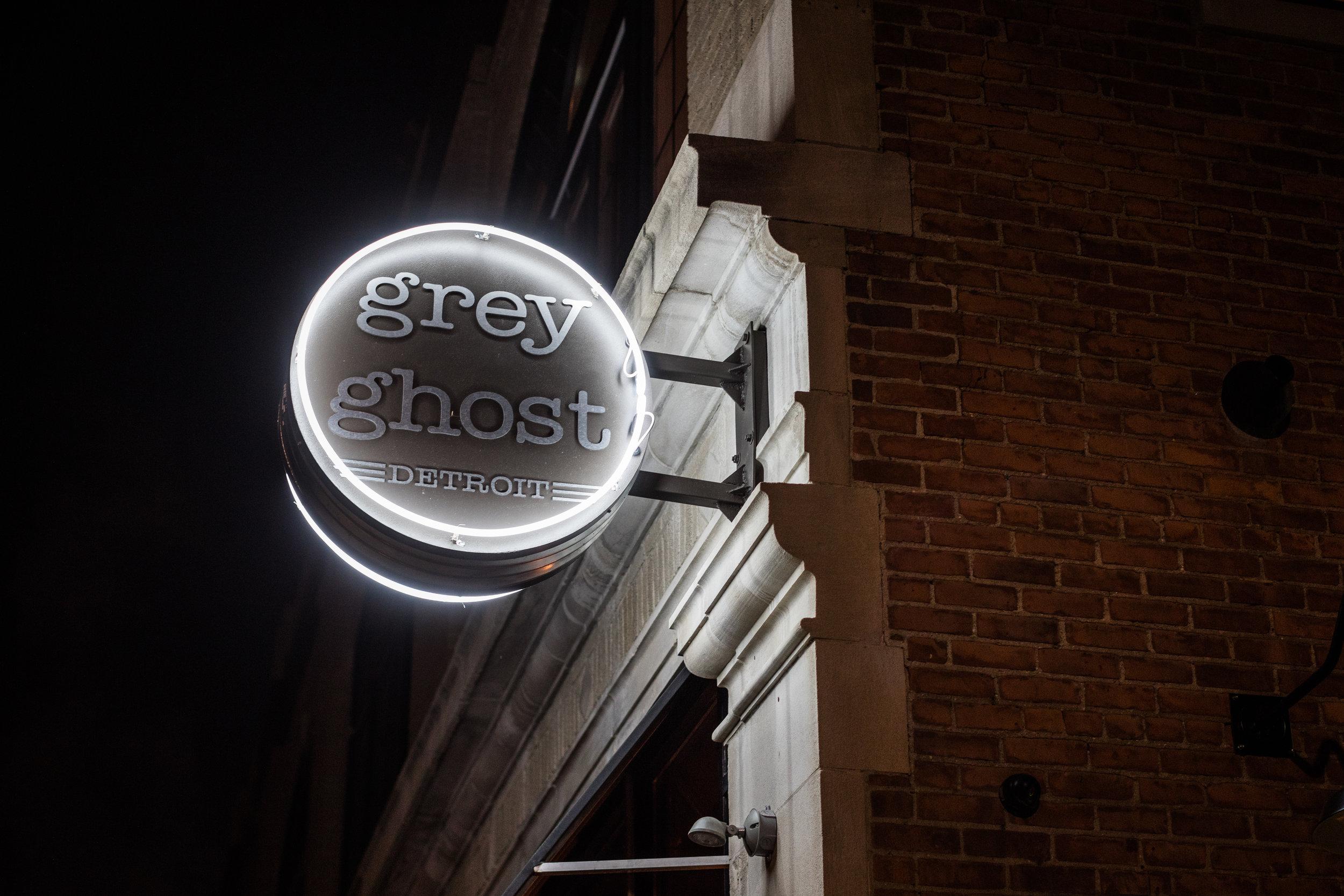GreyGhost-123.jpg