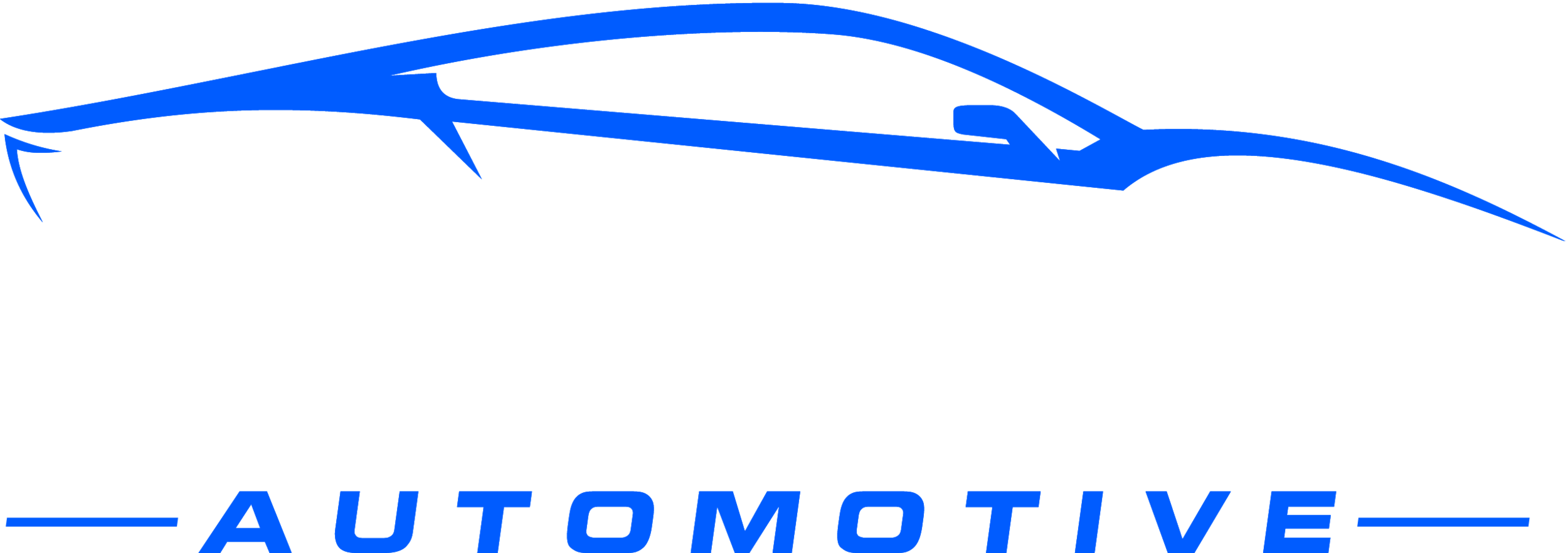 Flynn Automotive