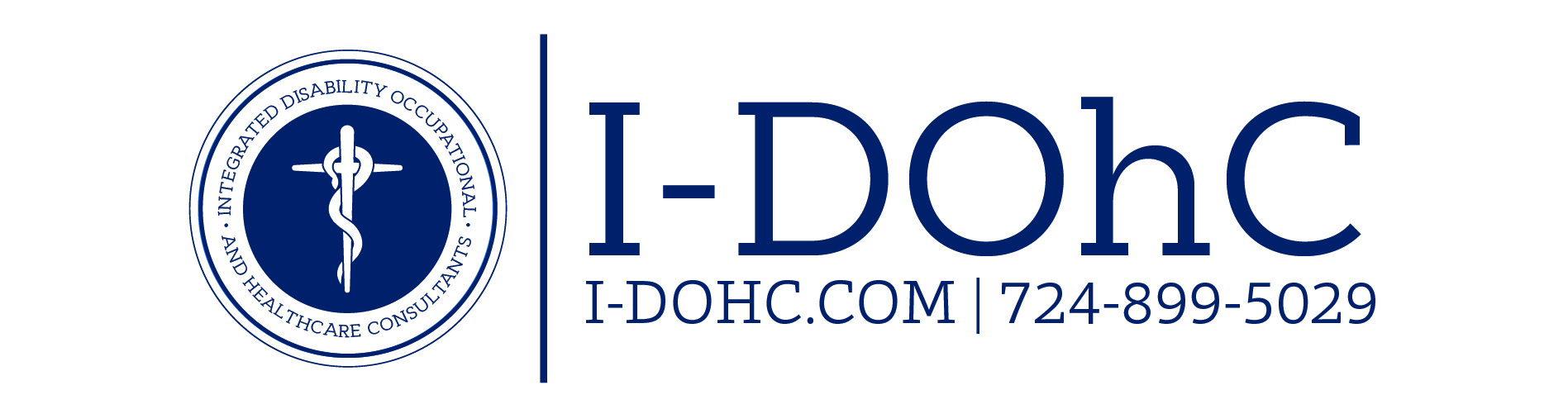 Thank you to  IDOhC   for your generous and thoughtful sponsorship.