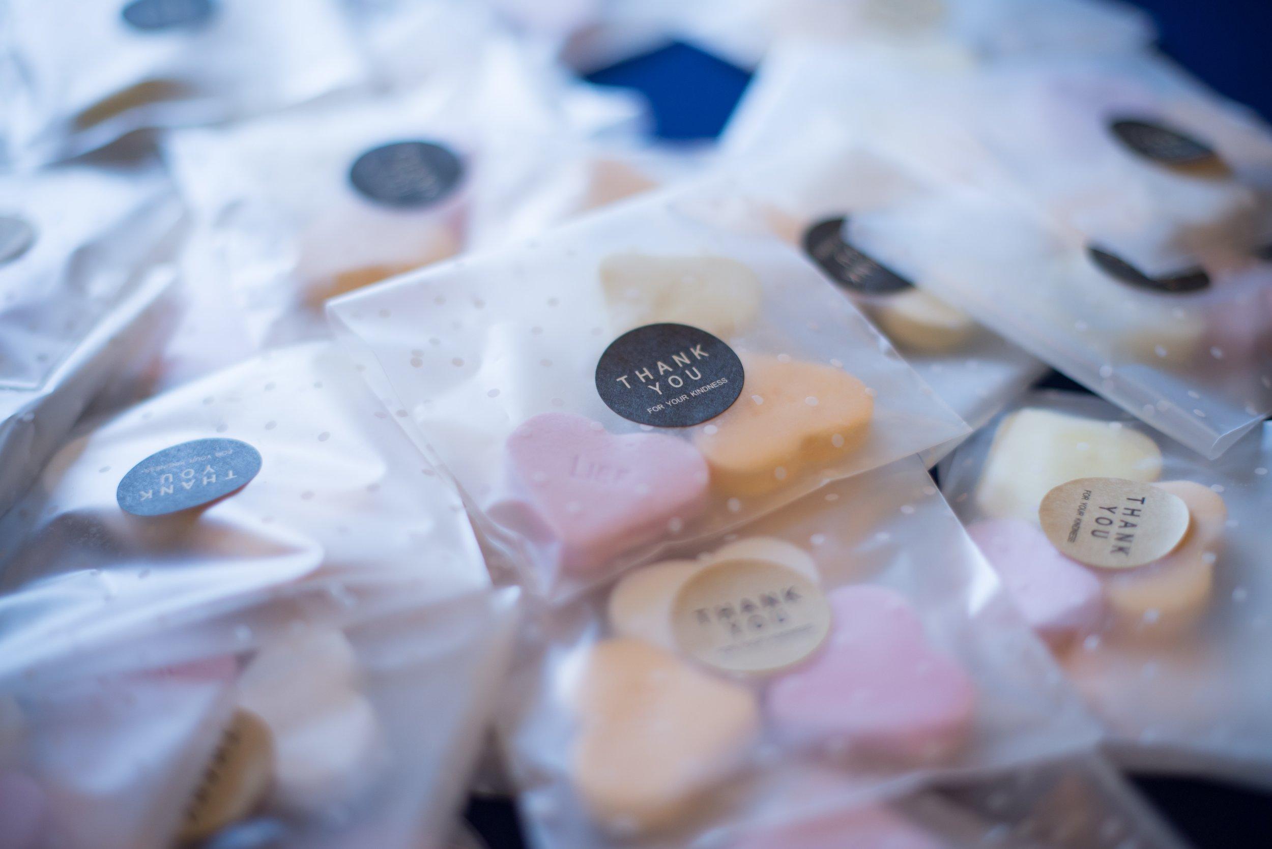 blur-candy-care-330990.jpg