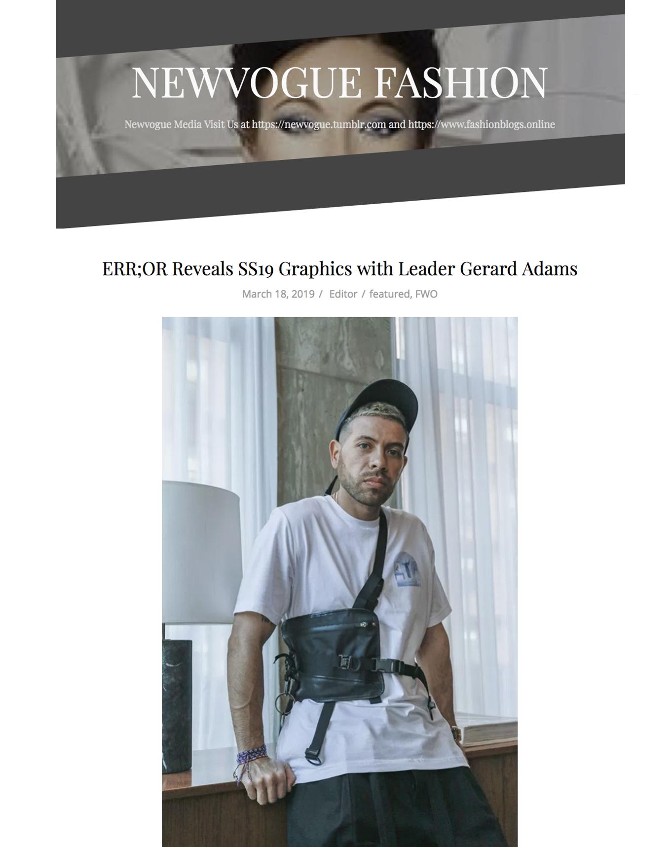 newvogue fashion.jpg