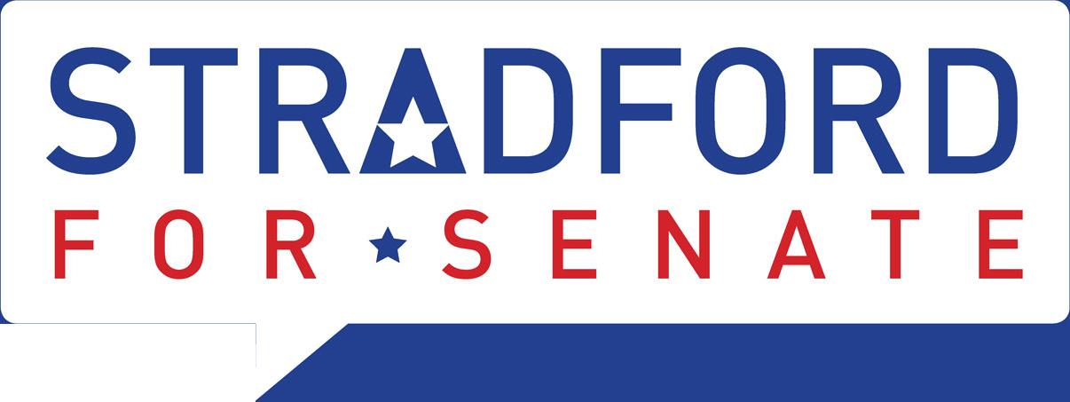 Stradfrod-for-Senate 2.png
