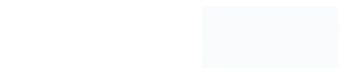 Authentically Website Developer