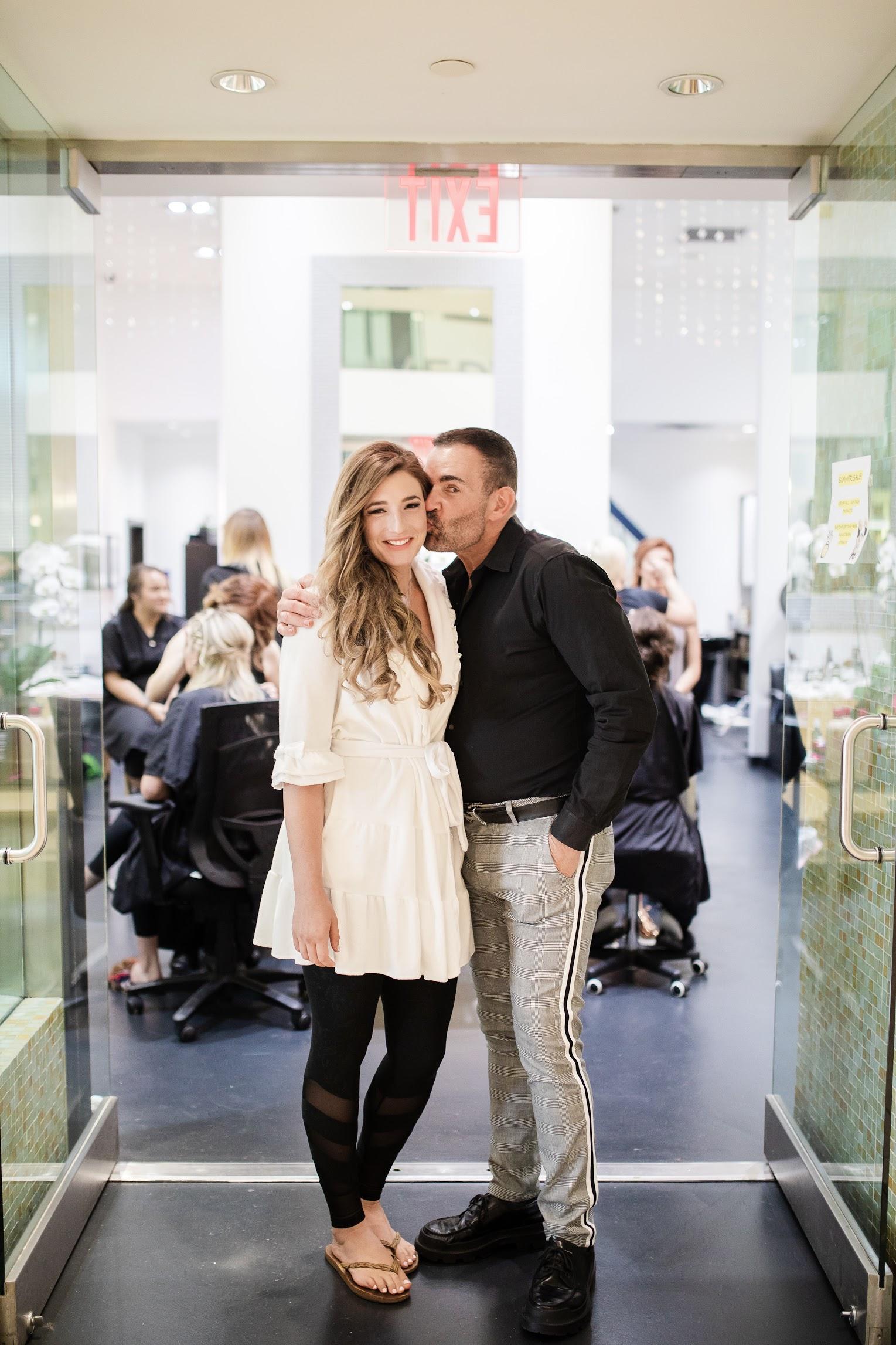 Jaclyn and Kyle Wedding-033.jpg