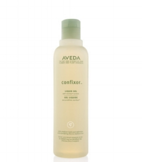 Aveda-Confixor-Liquid-Gel.jpg