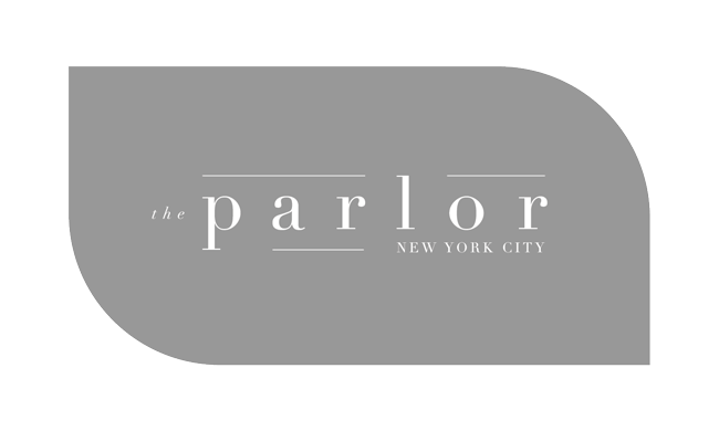 The Parlor NYC