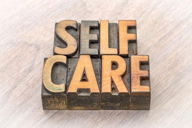 Integrative-Medicine-Self-Care.jpg