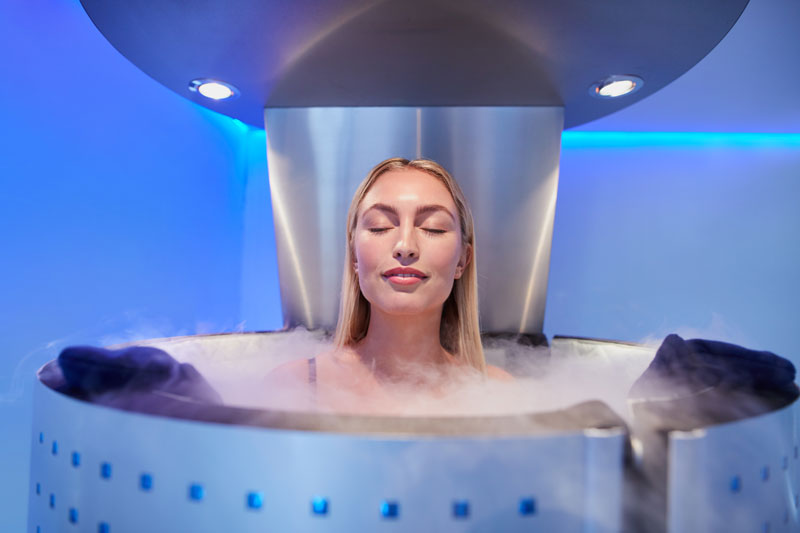 What-is-Cryotherapy.jpg