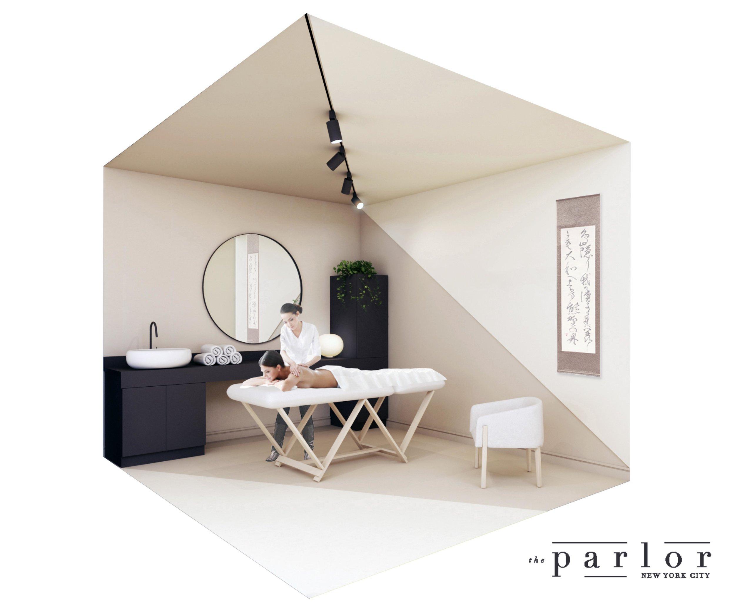 THE PARLOR - RENDERINGS -8.jpg