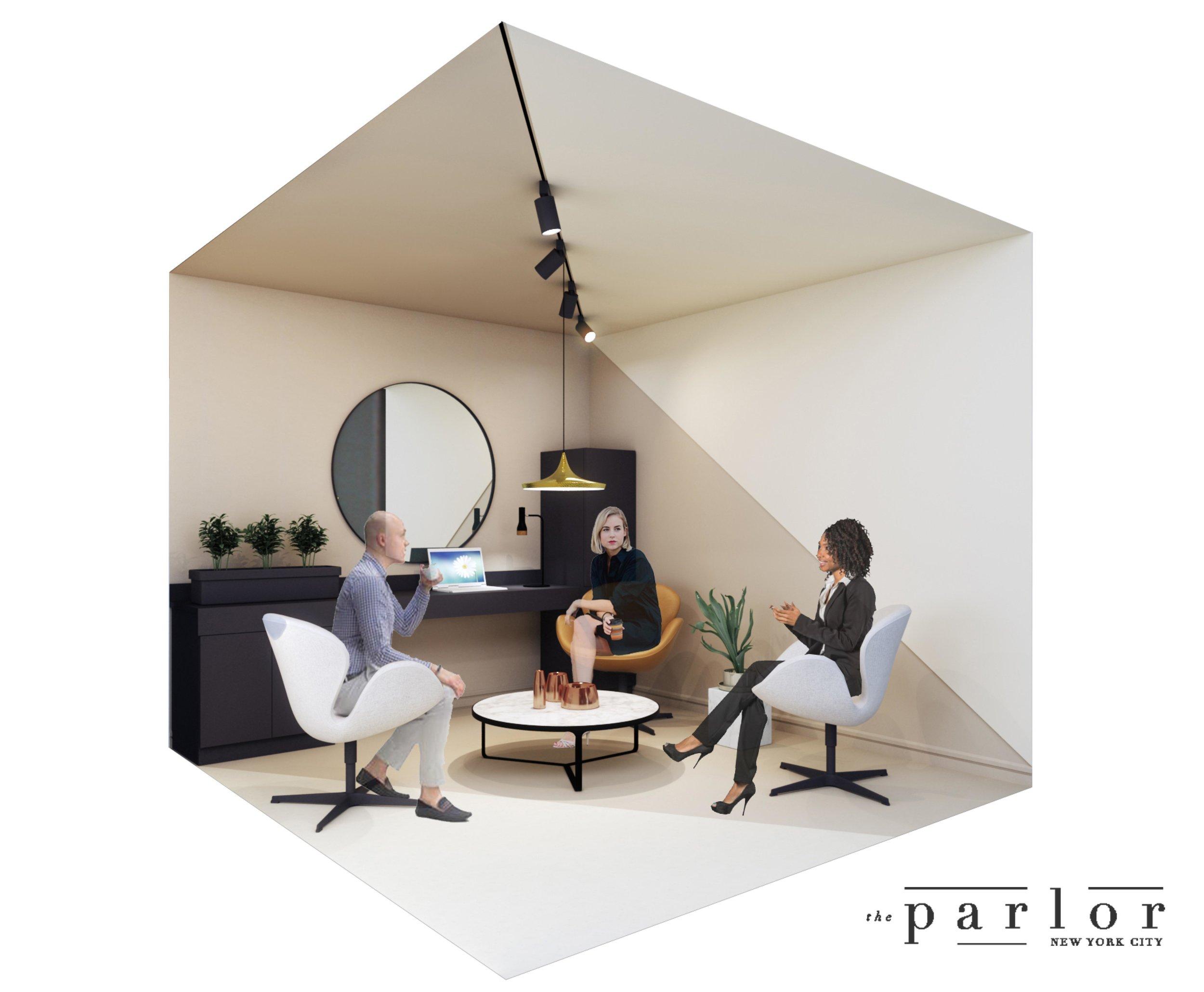 THE PARLOR - RENDERINGS -9.jpg