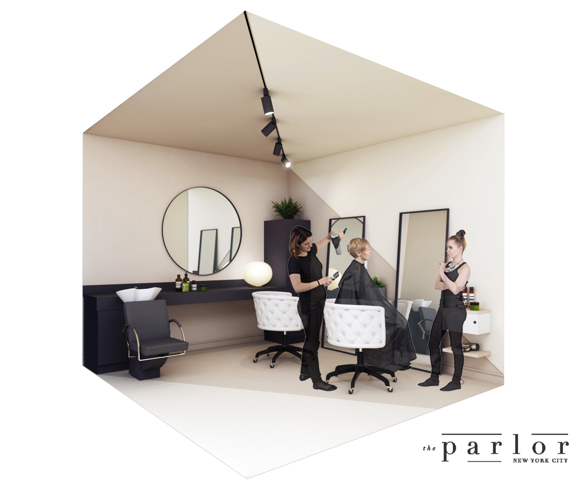 THE PARLOR - RENDERINGS -7.jpg