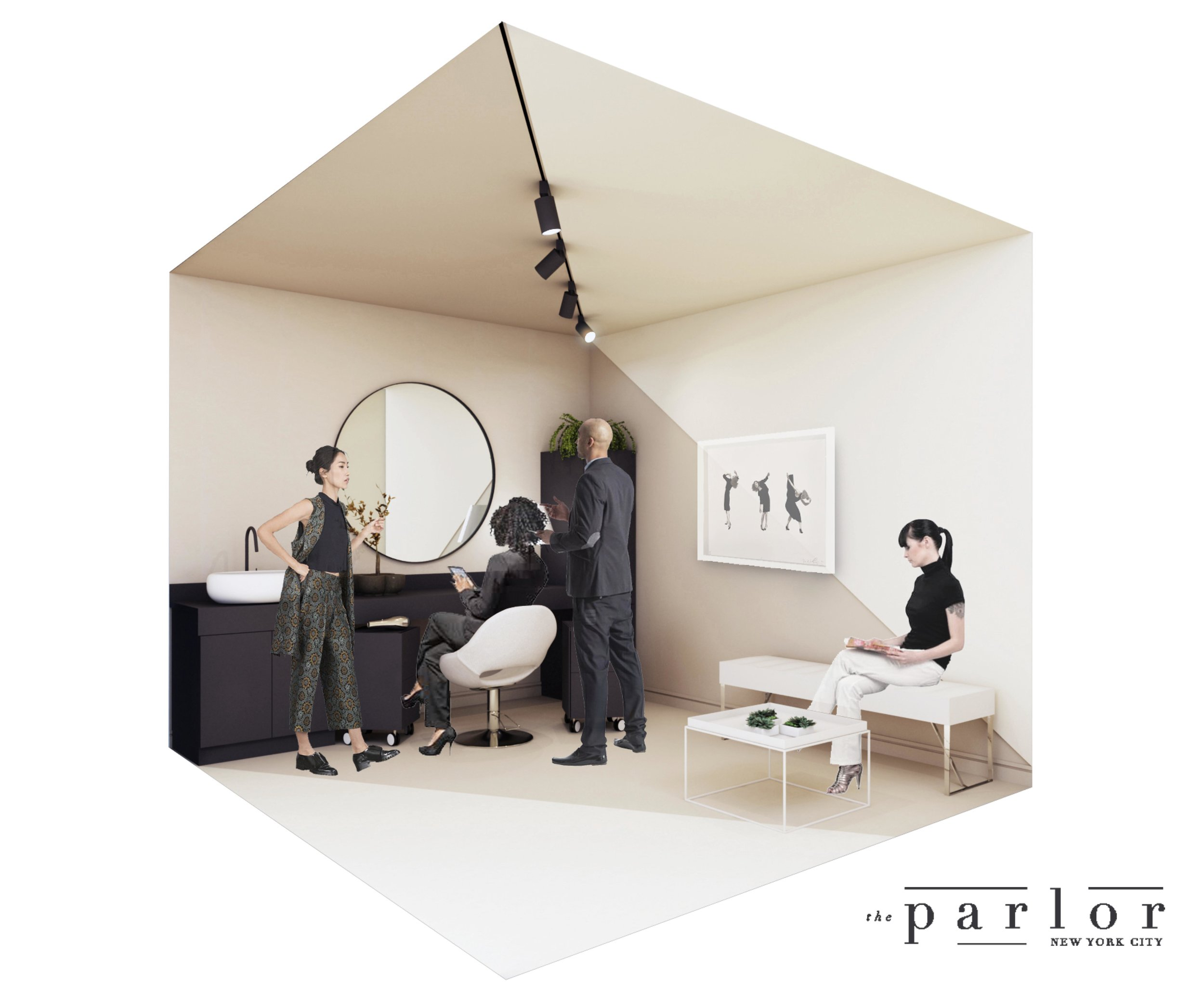THE PARLOR - RENDERINGS -6.jpg