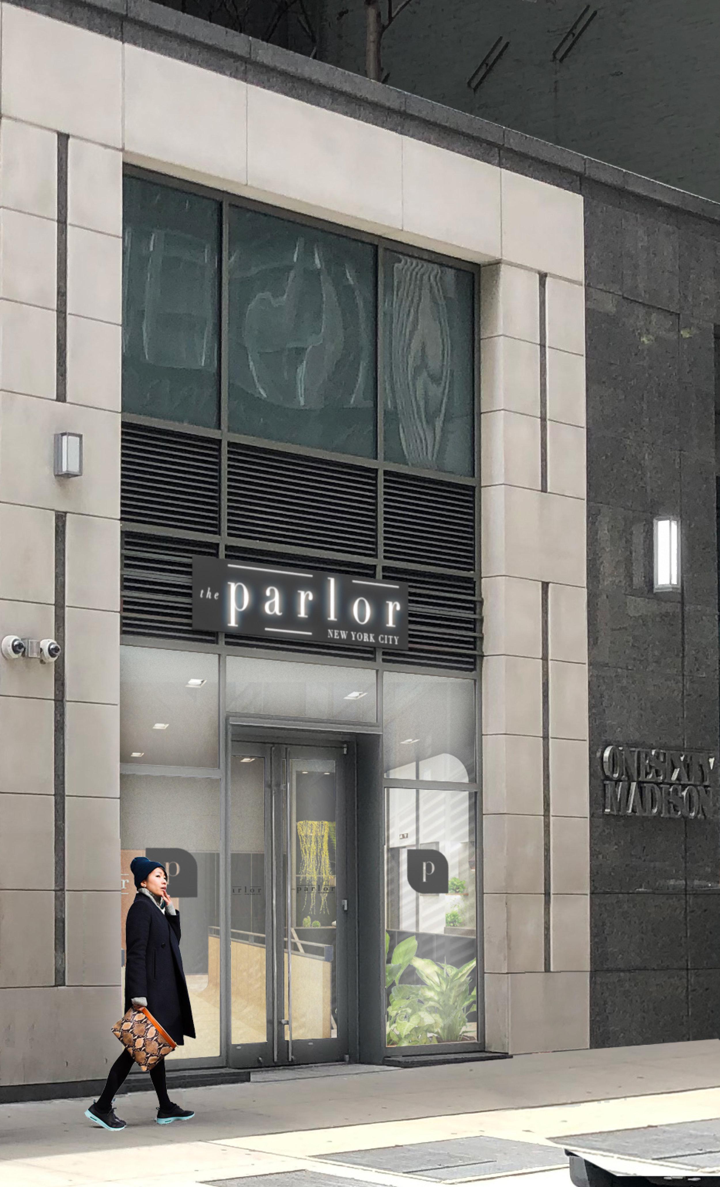 THE PARLOR - RENDERINGS -1.jpg