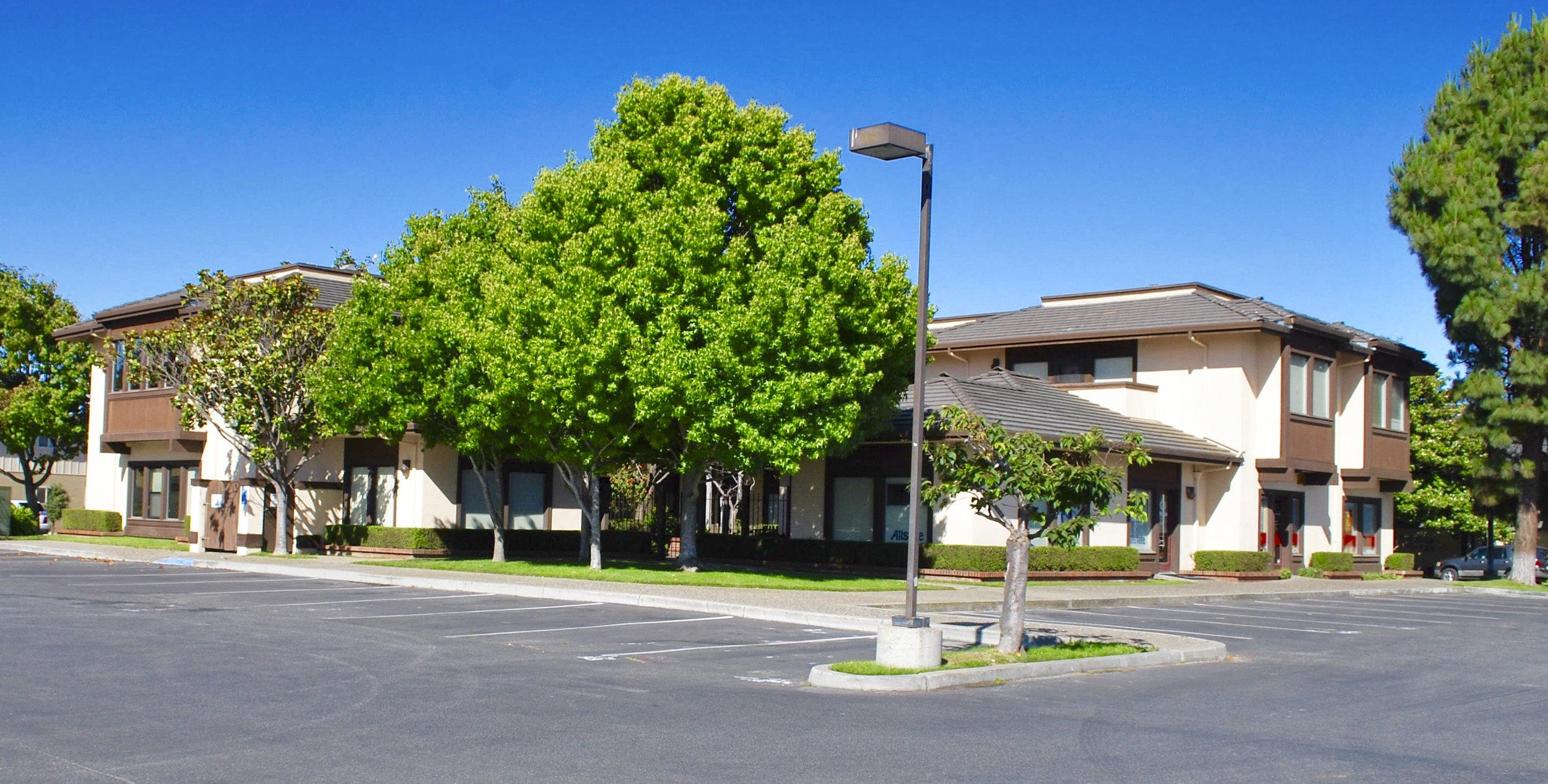 975 W. Alisal St. Suite E Salinas, CA 93901