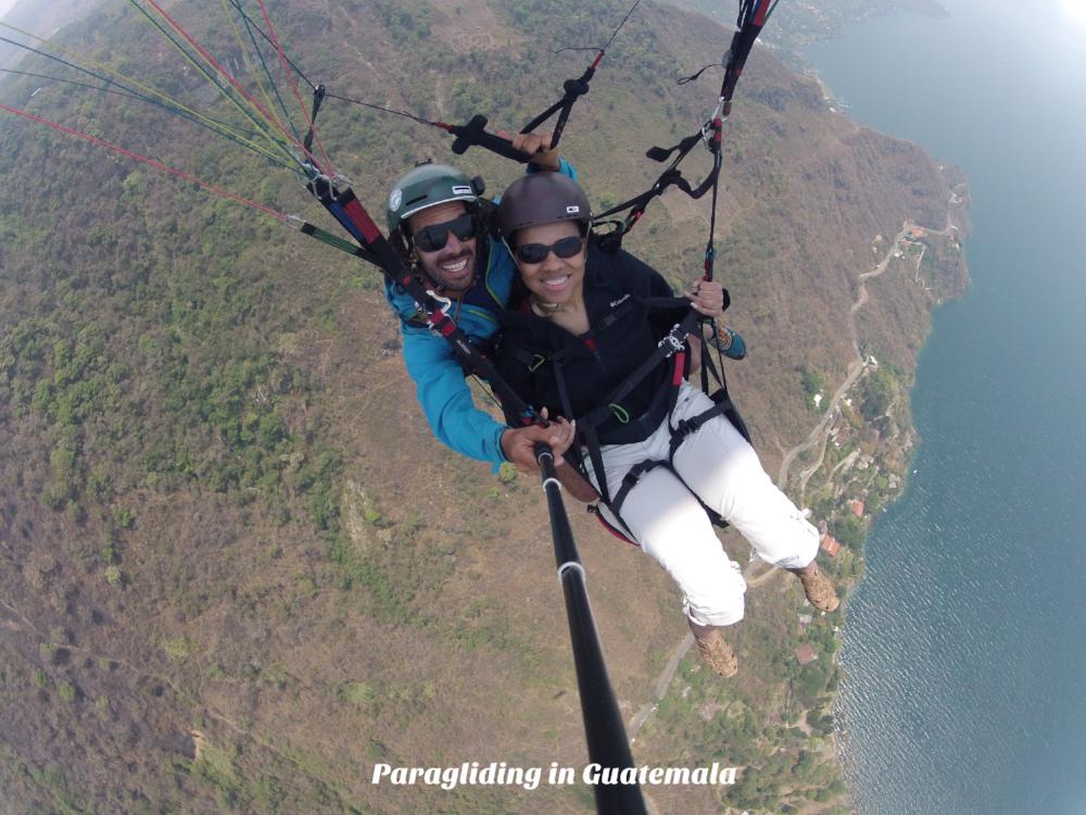 guatemala paragliding.png