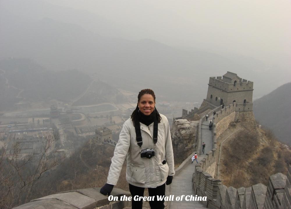 at great wall of china.JPG