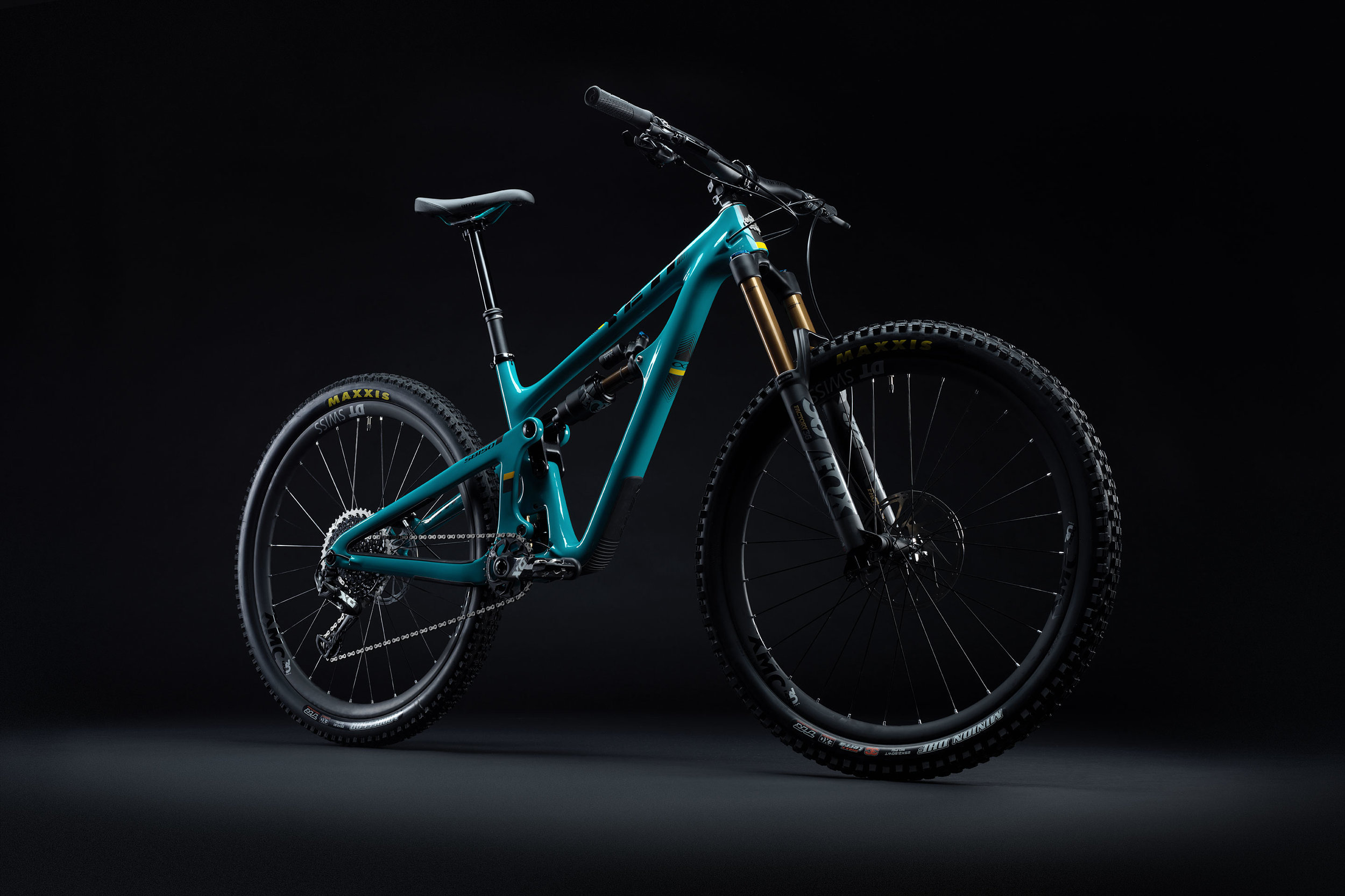 2019_YetiCycles_SB150_TS_Turq_Dark_X01.jpg