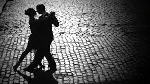 """Dance is the hidden language of the soul."" Martha Graham. -"