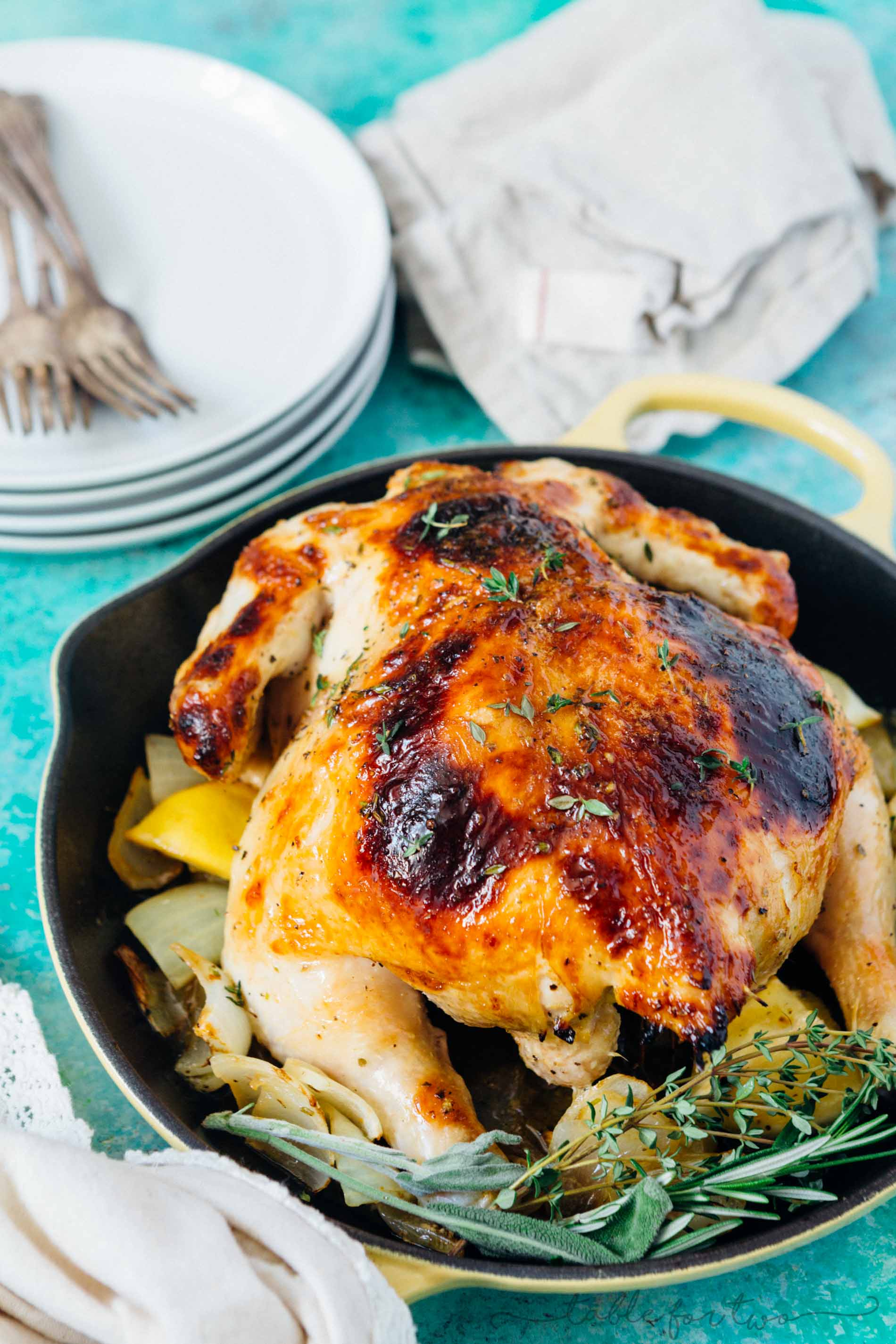 pressure-cooker-roasted-chicken-recipe-photos-tablefortwoblog-3.jpg