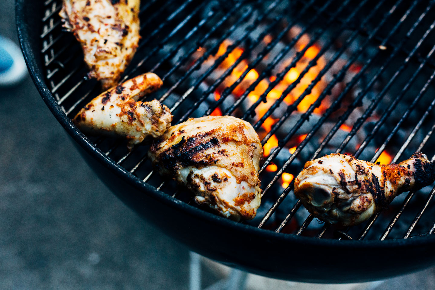korean-style-grilled-chicken54.jpg