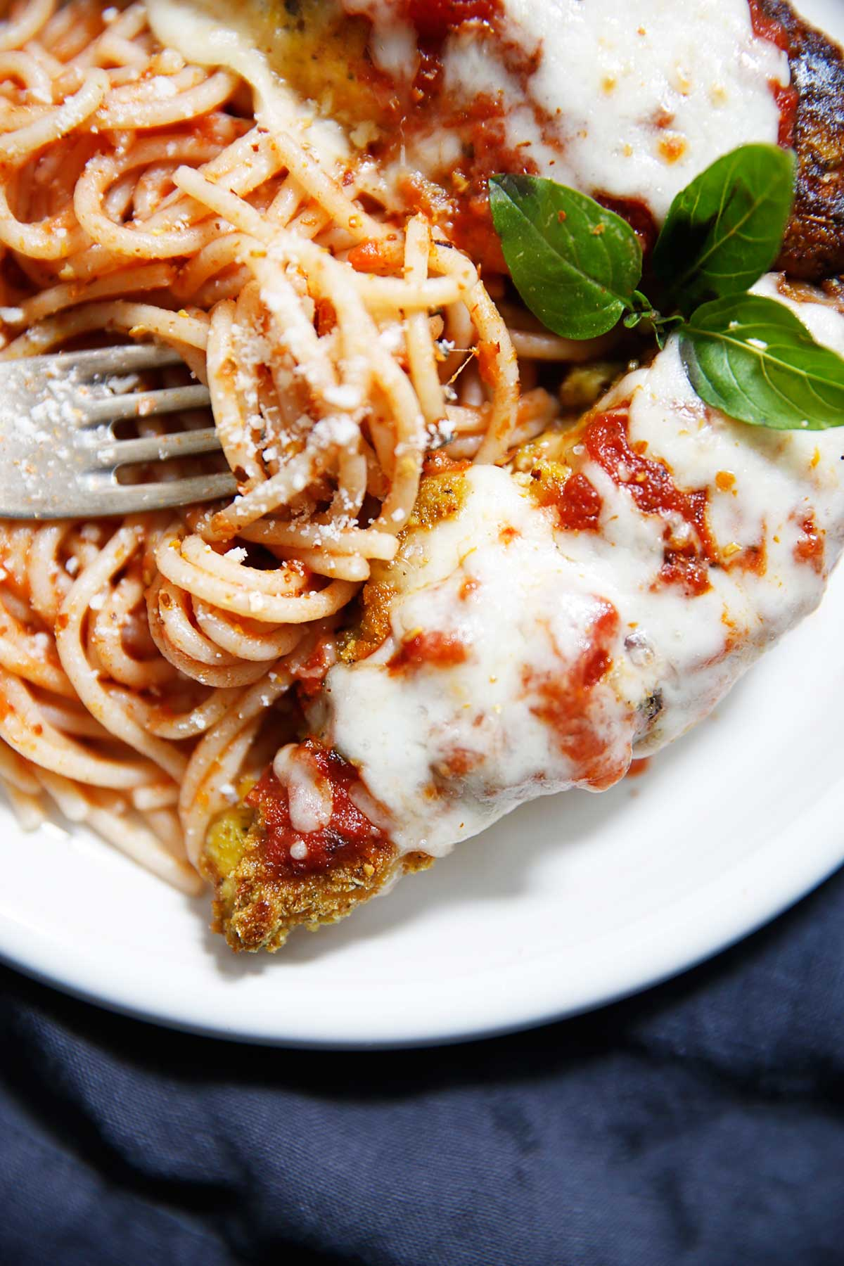 Low-Carb-Chicken-Parm4.jpg
