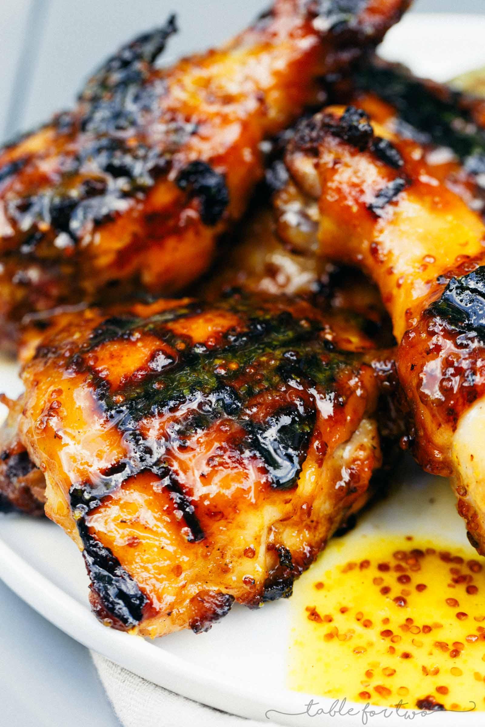 honey-mustard-chicken-and-green-beans-recipe-photos-tablefortwoblog-4.jpg