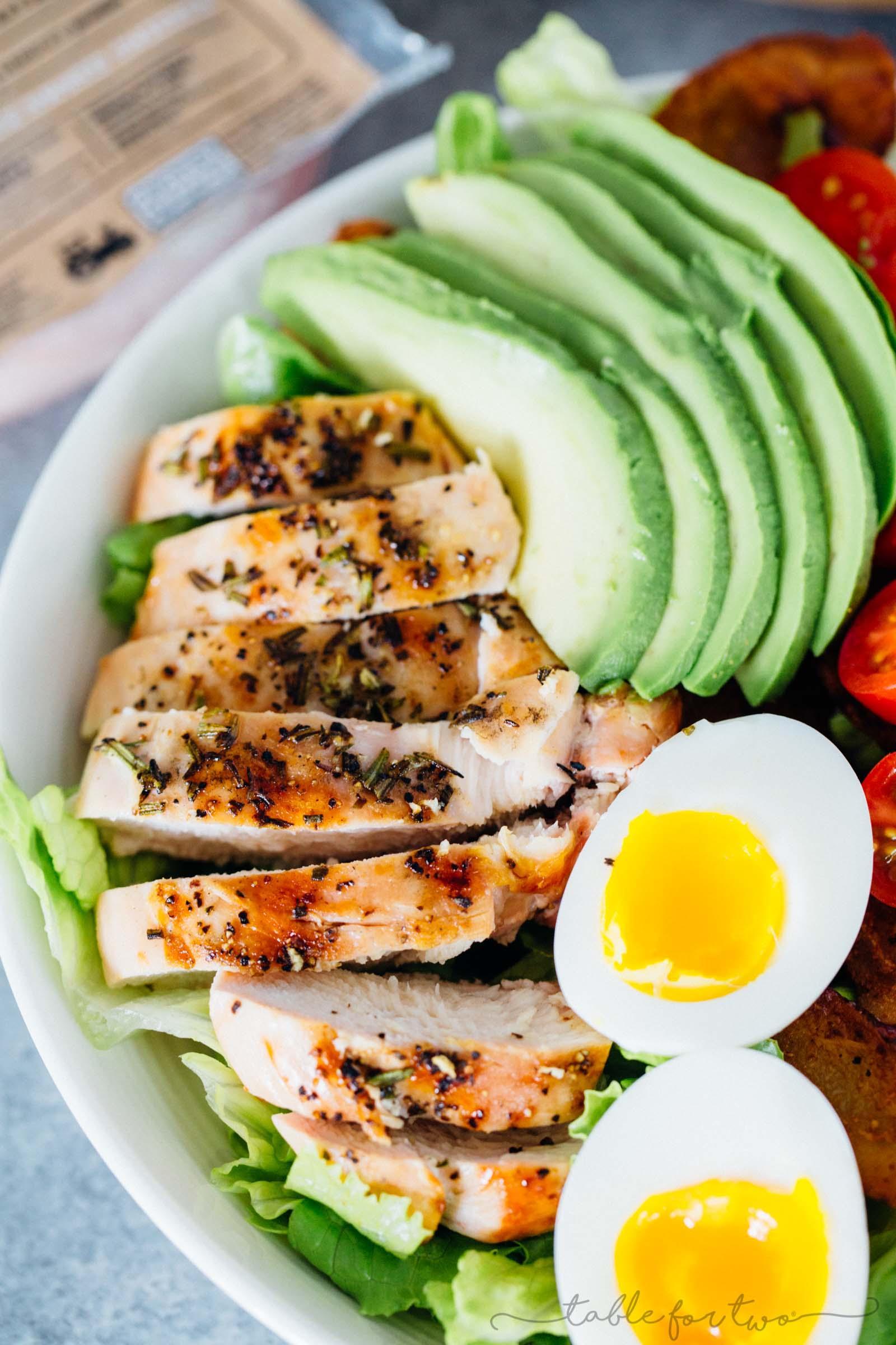 grilled-rosemary-chicken-photo-tablefortwoblog-7.jpg