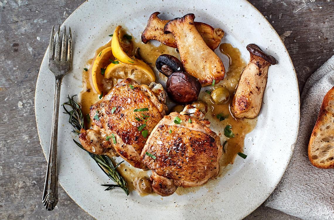svo-recipes-mushroom-olive-thighs.jpg