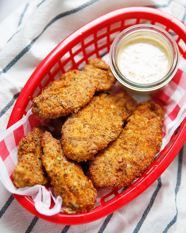 Keto-air-fry-chicken-tenders.jpg