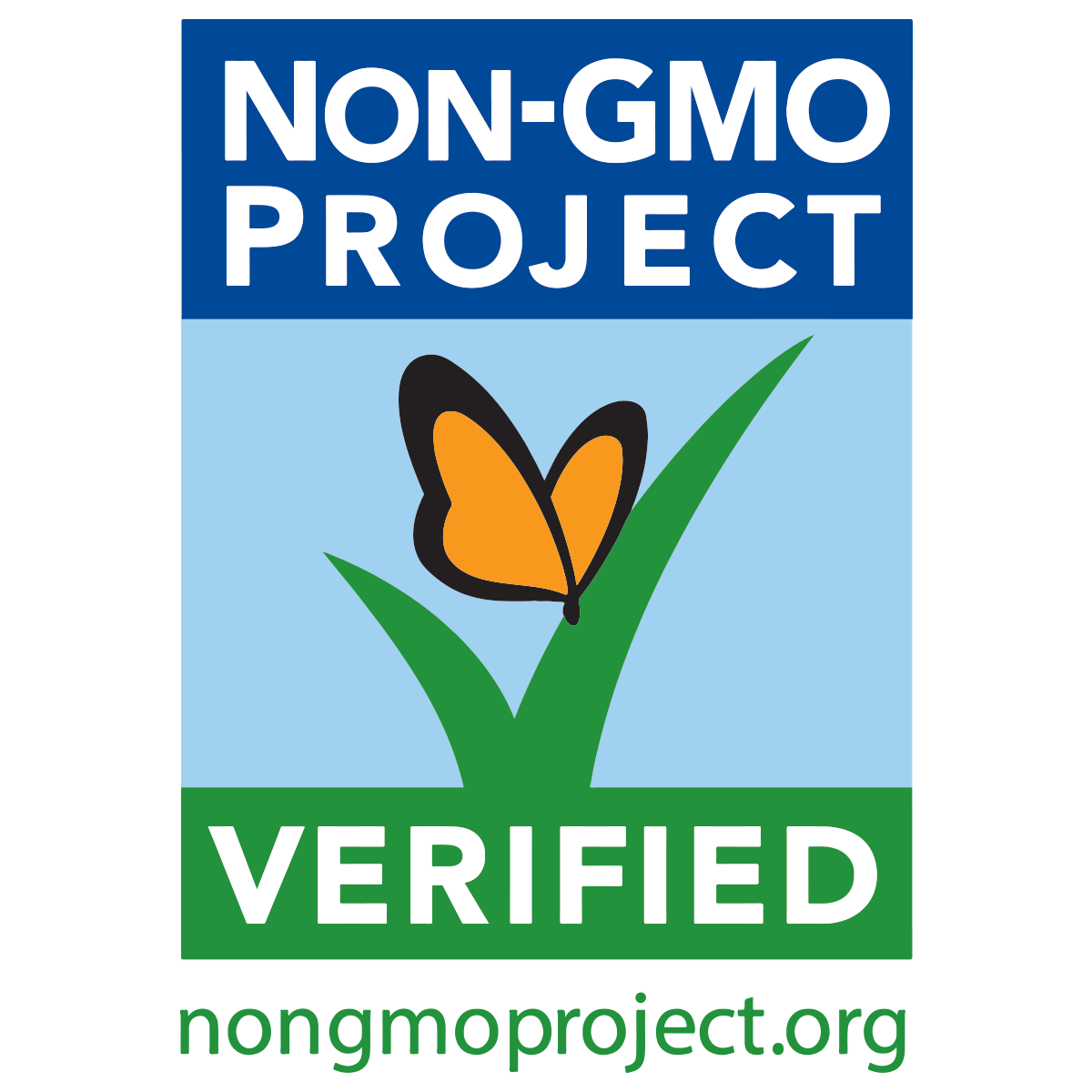 certified-non-GMO-project-verified-logo.png