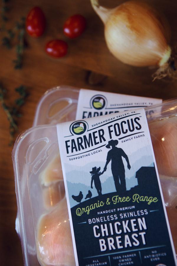 farmer-focus-meal-prep-display.jpg