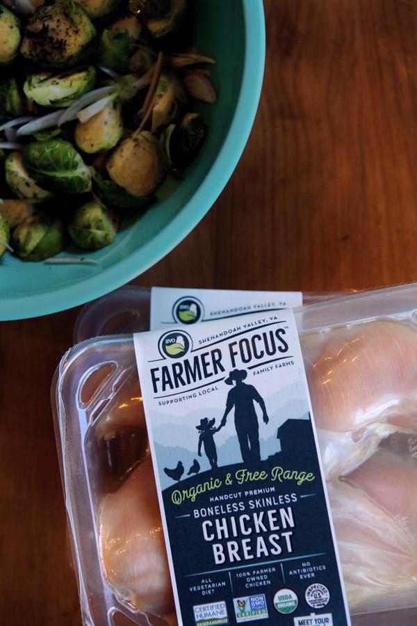 farmer-focus-meal-prep-2-display.jpg