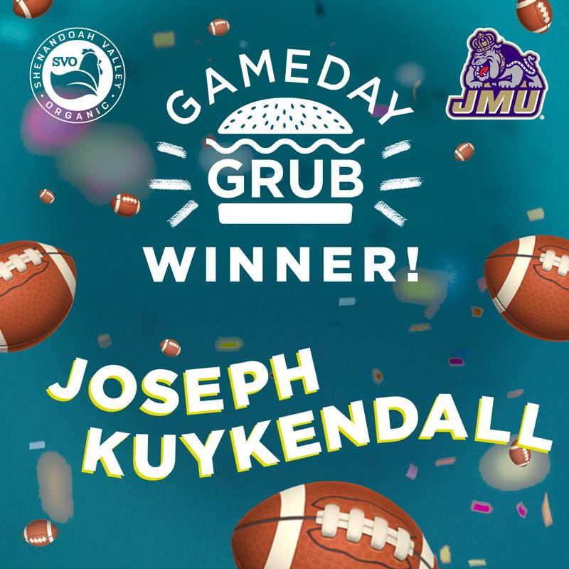 gameday-grub-grand-prize.jpg