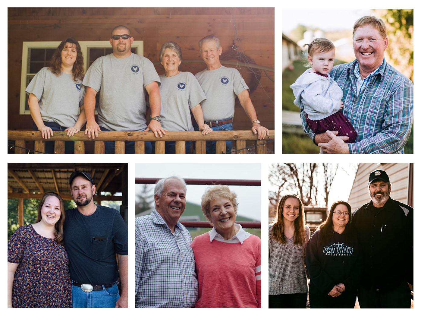 Farmers-restaurant-page.jpg