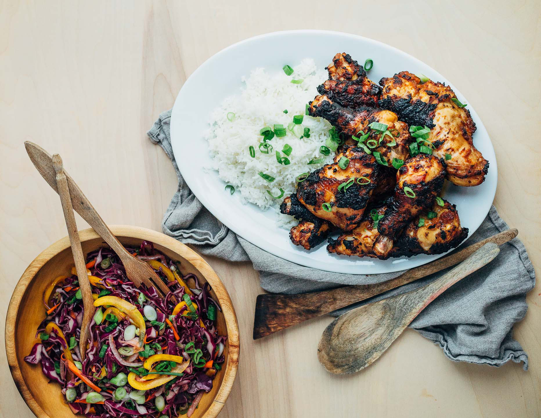 korean-style-grilled-chicken69.jpg