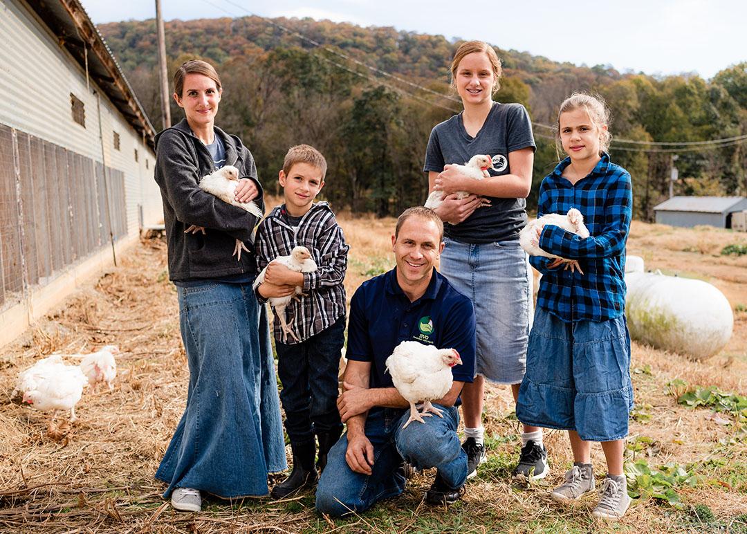 Corwin-Family-portrait.jpg