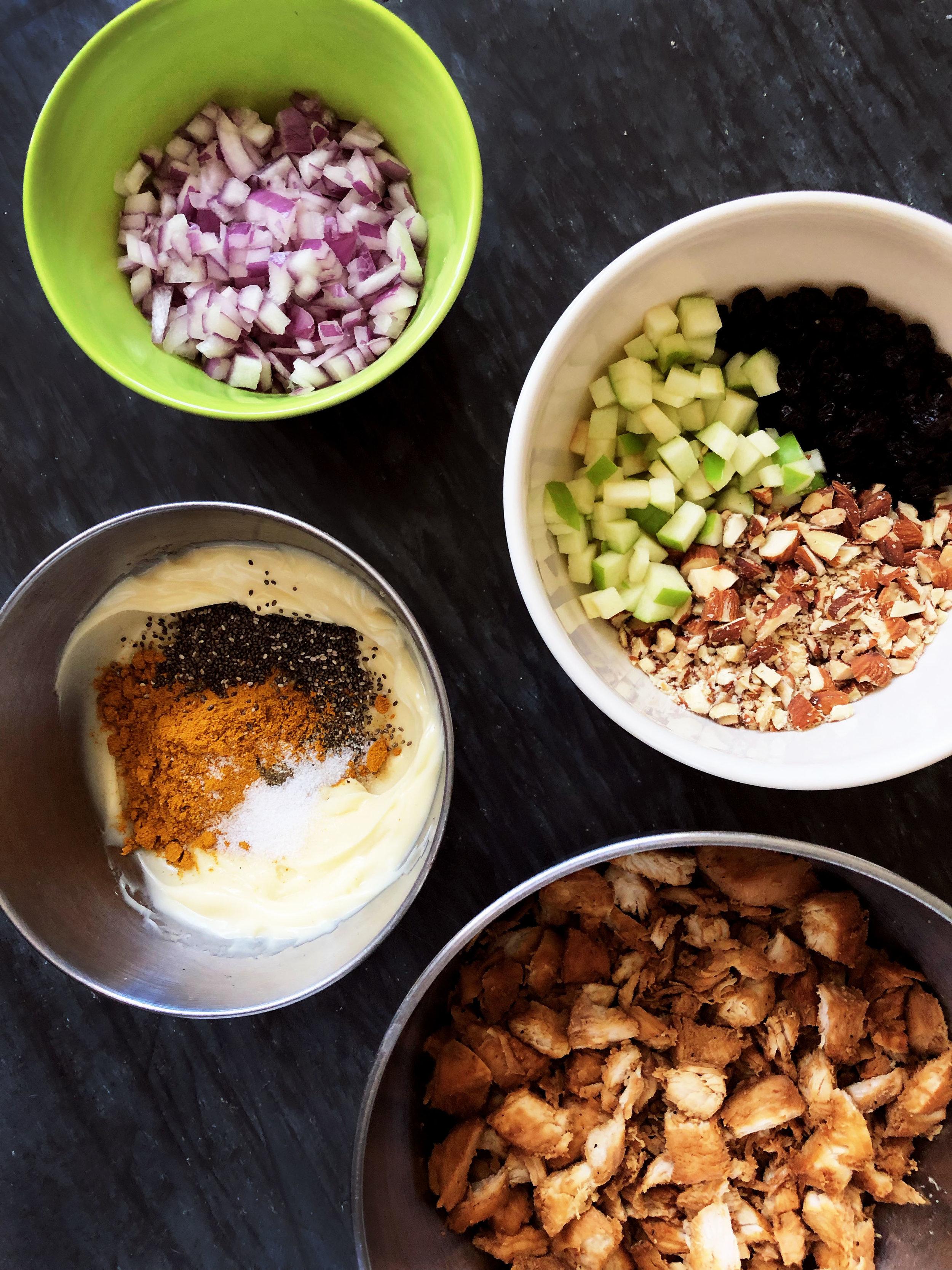 curry-chicken-salad-3.jpg